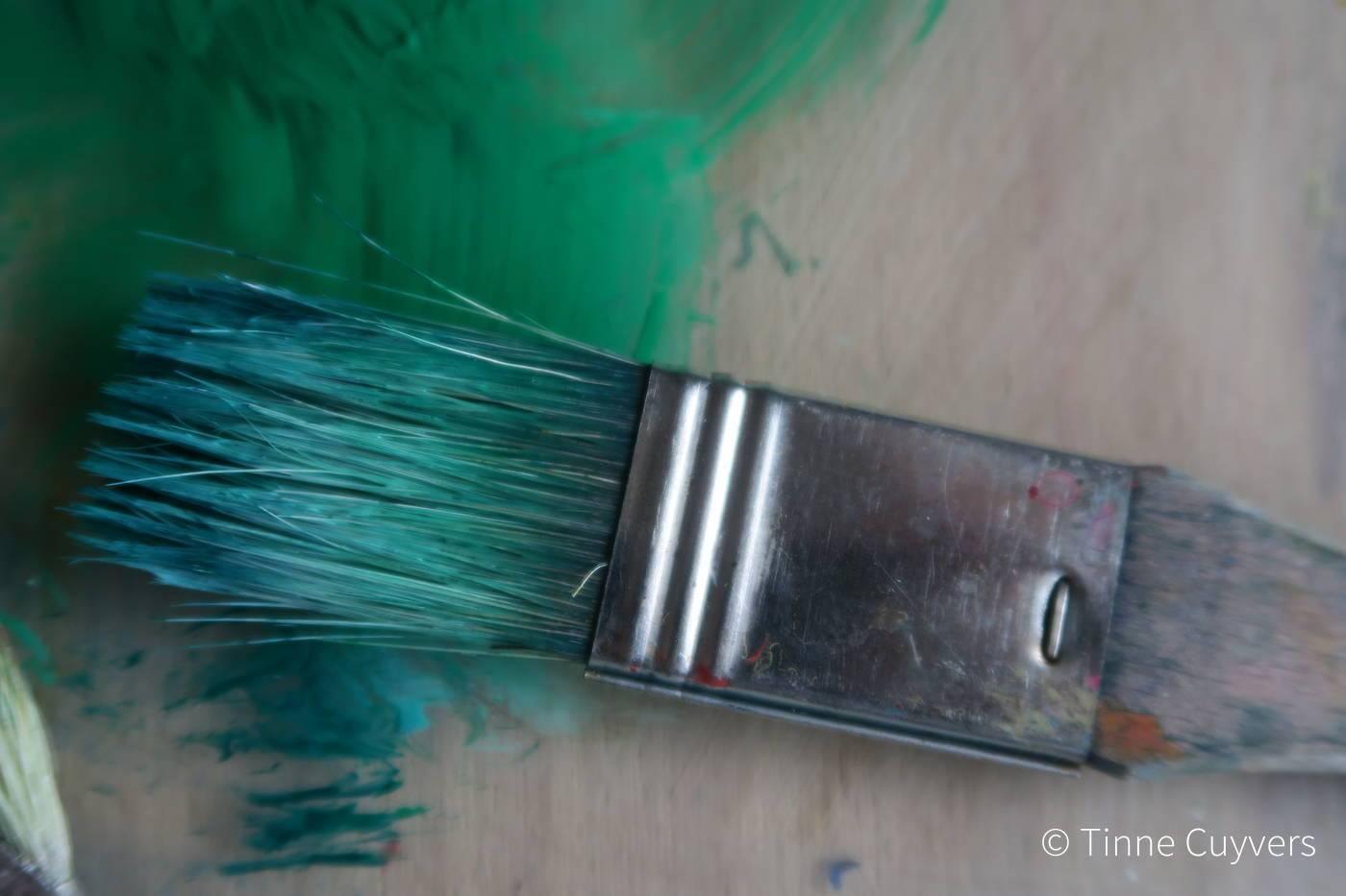 Vedic Art Tinne | Zomer 2019 14