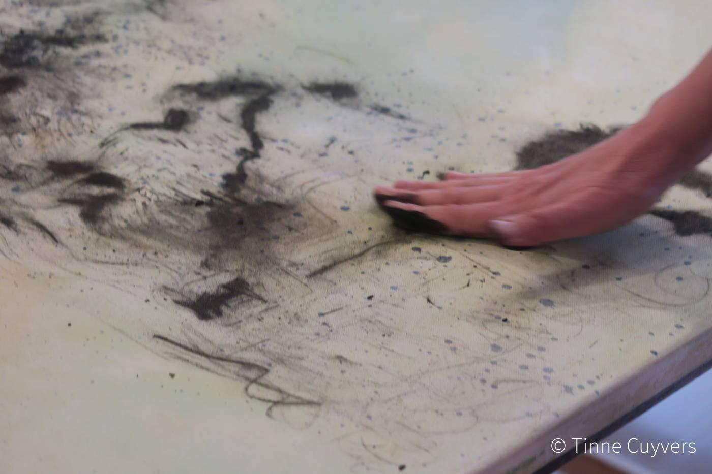 Vedic Art Tinne | Zomer 2019 15