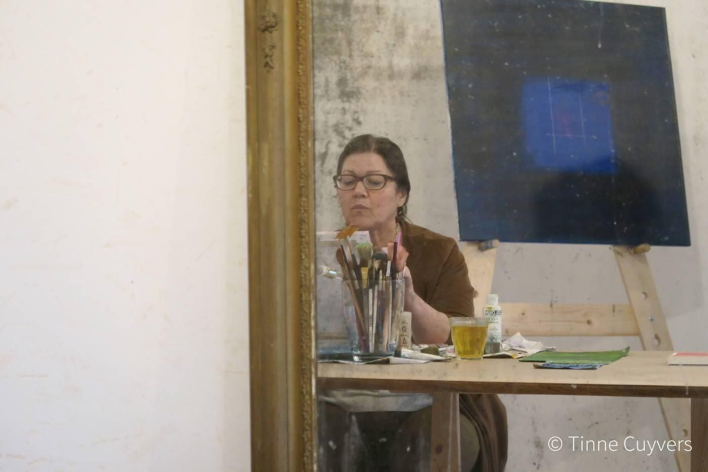 Vedic Art Tinne | Zomer 2019 21