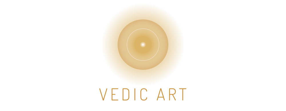 Vedic Art Gent | Tinne Cuyvers